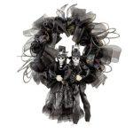 Autumn & Halloween Wreaths